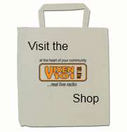 Visit the Vixen 101 shop