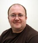 Gary Newbould